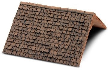 Shake Shingles Products Wild West Scale Model Builders